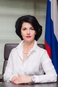 Olga Andreevna