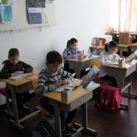 Школьнки_1