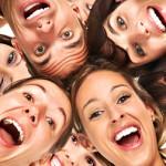 """4月1 日19:00""""幽默与搞笑日""""庆祝活动<br>1 АПРЕЛЯ 19:00  «День Юмора и Смеха»!"""