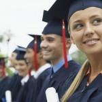 Объявление о приеме на обучение иностранных граждан в 2015/2016 учебном году