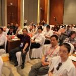 При поддержке Россотрудничества в Пекине прошел Российско-китайский инвестиционный форум