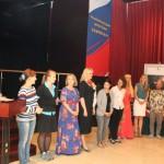 День открытых дверей в Российском культурном центре