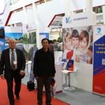 Представители Россотрудничества приняли участие в работе  Российско-Китайской конференции по инвестиционному сотрудничеству<br>俄罗斯国际人文合作署代表参与俄中投资合作会议