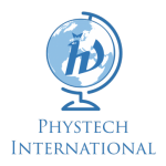 Физико-математическая олимпиада «Физтех.International».<br> Physteh.International Olympiad in Physics and Mathematics