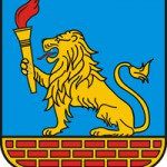 Belgorod State Technological university named after V.G. Shukhov   Белгородский государственный технологический университет имени В. Г. Шухова