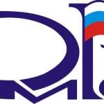 在西伯利亚学习俄语!