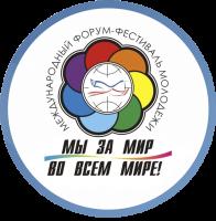 лого прозрачныи__ фон