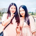 В России учатся более 10 тысяч китайских студентов 在俄罗斯留学的中国人总数达一万多人