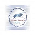 THE ALTAI STATE INSTITUTE OF CULTUREАлтайский государственный институт культуры