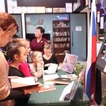 萨尔特科夫 谢德林诞辰191周年纪念活动在北京举行 В Пекине отметили 191-ю годовщину со дня рождения  М.Е. Салтыкова-Щедрина