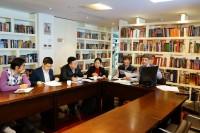 介绍教育门户网站Russia.study Презентация образовательного портала Russia.study