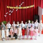 Праздничное пасхальное мероприятие в Российском культурном центре в Пекине