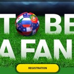 Паспорт болельщика для Кубка конфедераций FIFA 2017 года