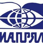 Конференция МАПРЯЛ: Русский язык и инфраструктурные проекты