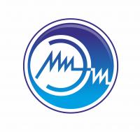 Logo_MIET