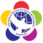 Accreditation Rules for Media Representatives at the WFYS 2017