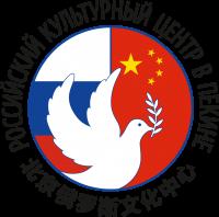 rs-logo-ch 7