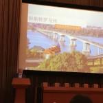 科斯特罗马州推介会于11月24日在俄罗斯驻华使馆举行24 ноября в Посольстве России в КНР состоялась презентация Костромской области