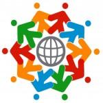 IV Всемирные игры юных соотечественников