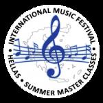 11-й Международный Музыкальный Фестиваль – Летняя Академия музыки