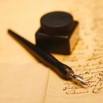 VIII Международный Пушкинский конкурс «Что в имени тебе моем?»