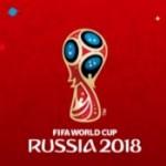 FIFA 2018 / FAN ID