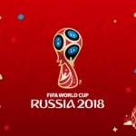 2018俄罗斯世界杯/球迷护照(FAN ID) FIFA 2018 / FAN ID