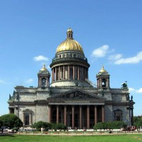 Isaakievskij-sobor1
