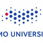 Университет ИТМО / ITMO University