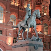russia_moscow_6