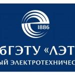 Вниманию студентов и кандидатов на обучение в России!