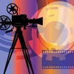 Открыт прием заявок на молодёжный грантовый конкурс документального кино «Евразия.doc: 4 минуты»
