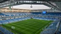 加里宁格勒体育场 Стадион Калининград