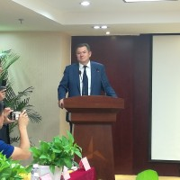 Выступление Советника Президента РФ Сергея Глазьева
