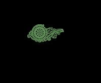 usadba-logo