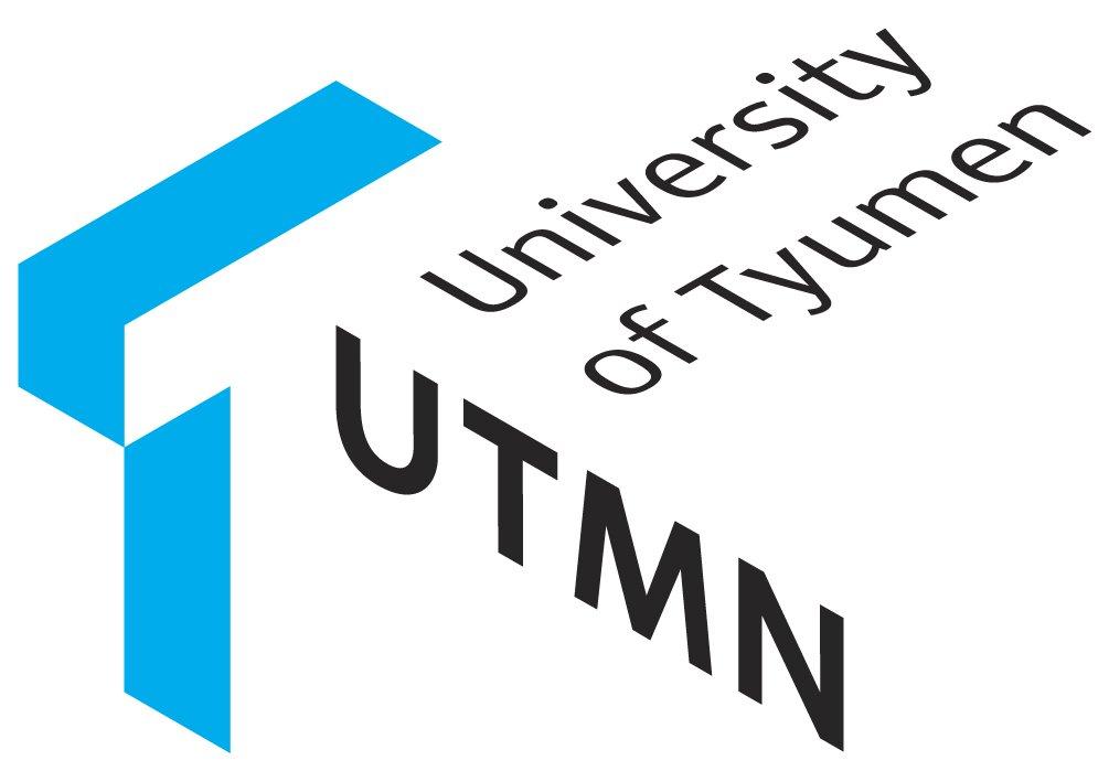 UTMN_logo_eng