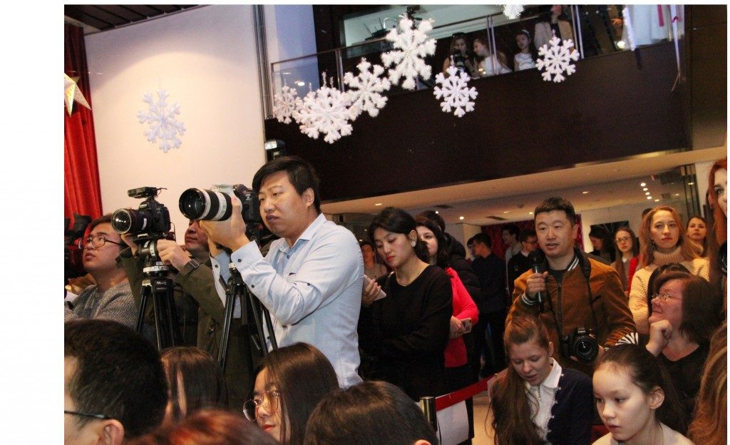 Вопрос от китайского интернет-портала «Жэньминьван»