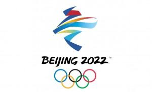 Символ Олимпийских и Паралимпийских игр 2022 года