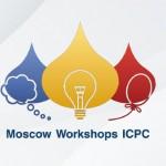 Международный образовательный проект Moscow Workshops