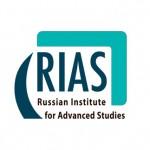 V Международный конкурс научных грантов на проведение научно-исследовательских работ