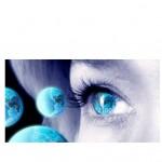 Международный молодежный он-лайн конкурс научных и творческих работ «Горизонт-2100″