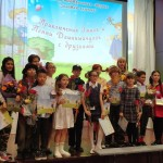 В Российском культурном центре в Пекине состоялся детский спектакль