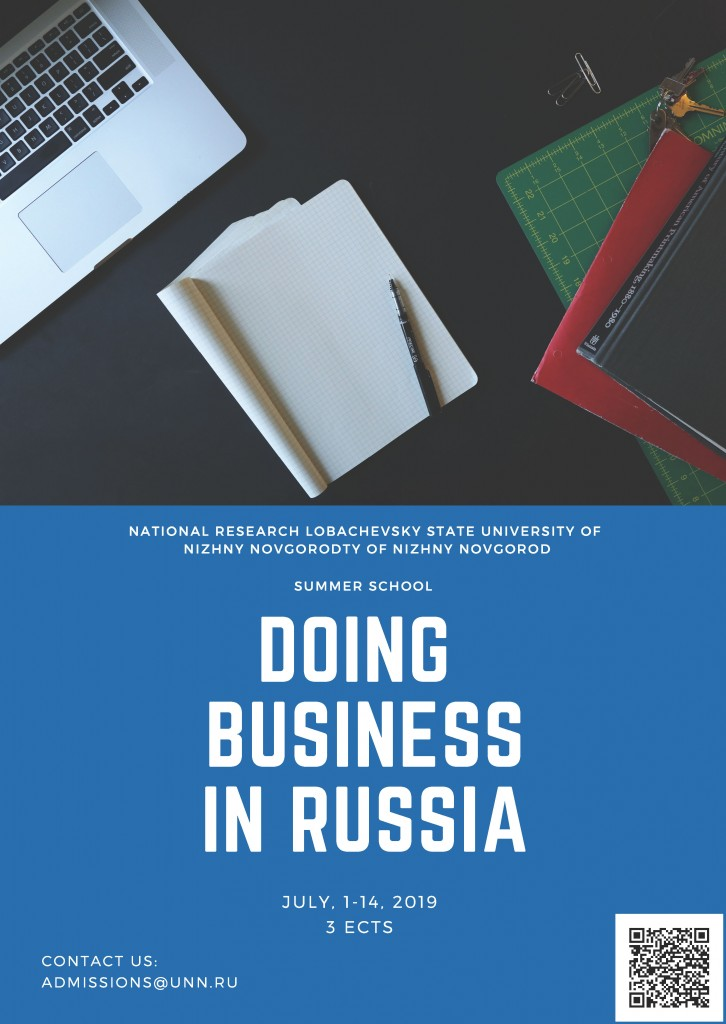 doing business in Russia_Страница_1