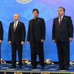 Главы государств – участников ШОС обсудят развитие диалога в гуманитарной сфере