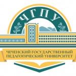 Чеченский государственный педагогический университет приглашает на обучение!