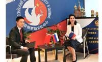 70-летие дипломатических отношений между нашими странами являются важным информационным поводом, усиливающим интерес к деятельности Российского культурного центра.