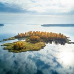 III Международный фотоконкурс «Русская цивилизация» стартовал
