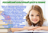 IMG_8356-06-09-19-11-36