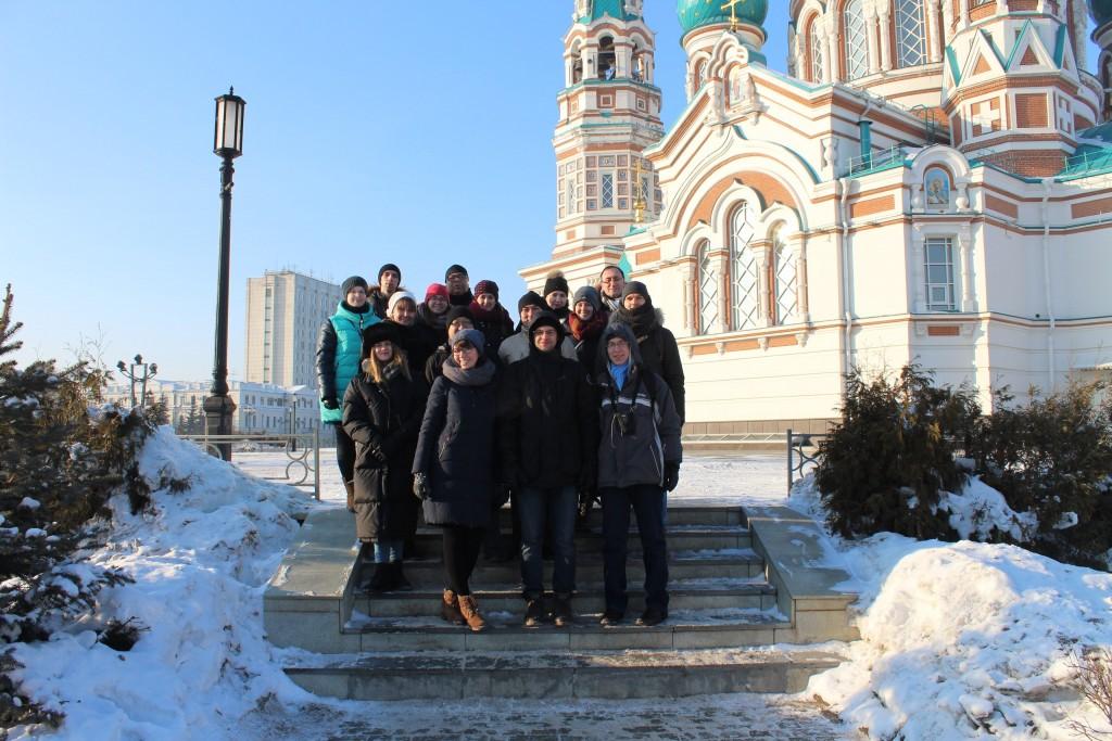 Winter School 2018 (1)