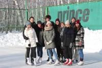 Winter School 2019 (1)